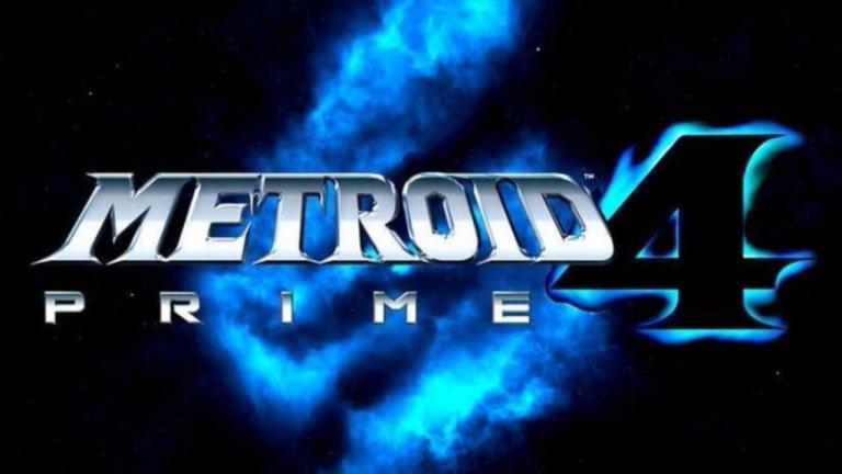 E3 2018 : Nintendo s'explique sur l'absence de Metroid Prime 4 et Yoshi 2018