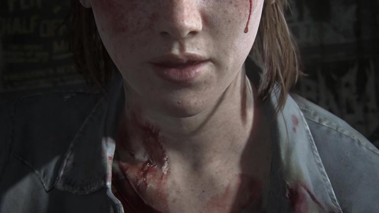 E3 2018 : le mode multijoueur de retour dans The Last of Us Part II