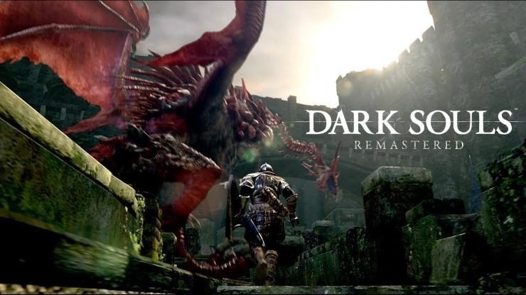 Guide Dark Souls Remastered : la soluce complète (MàJ)