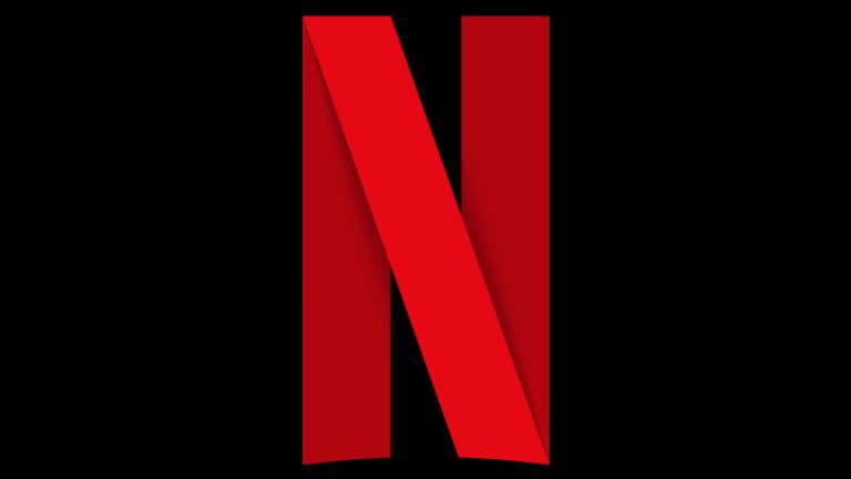 E3 2018 : Telltale Games porte Minecraft Story Mode sur Netflix