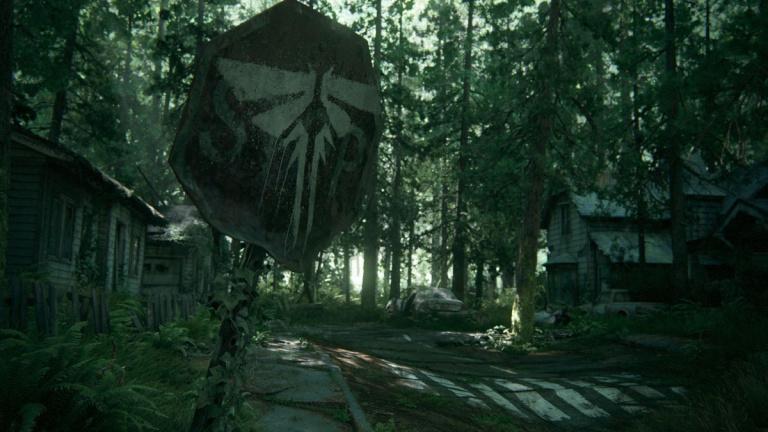 E3 2018 : Neil Druckmann en dit plus sur le contexte de The Last of Us Part II