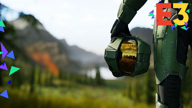 On fait le point sur : Halo Infinite