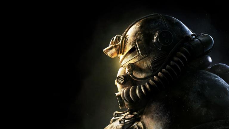 E3 2018 : Fallout 76 accueillera des mods, après son lancement