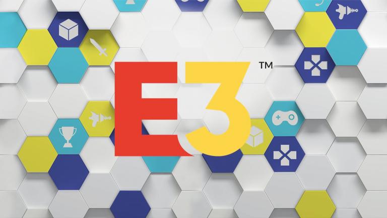Les dates de l'E3 2019