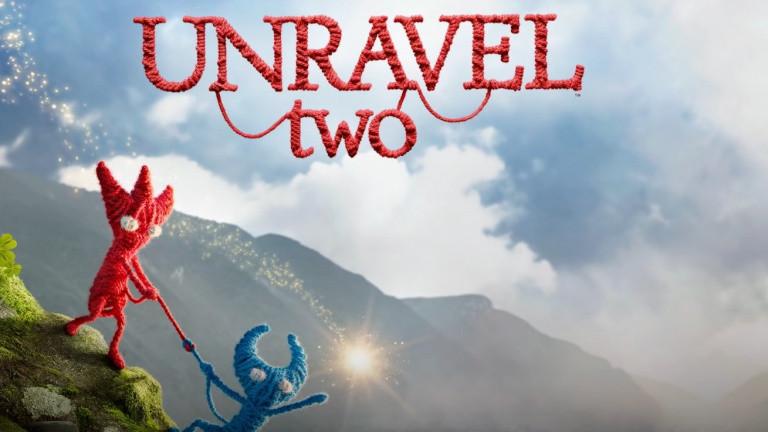 Unravel Two : la soluce complète et tous les collectibles du jeu coop