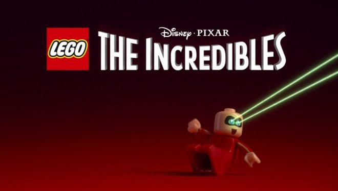 LEGO Les Indestructibles : les trophées et succès des super-héros en briques disponibles