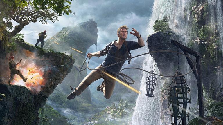 Sony annonce une gamme de jeux PlayStation Hits à 19,99 euros