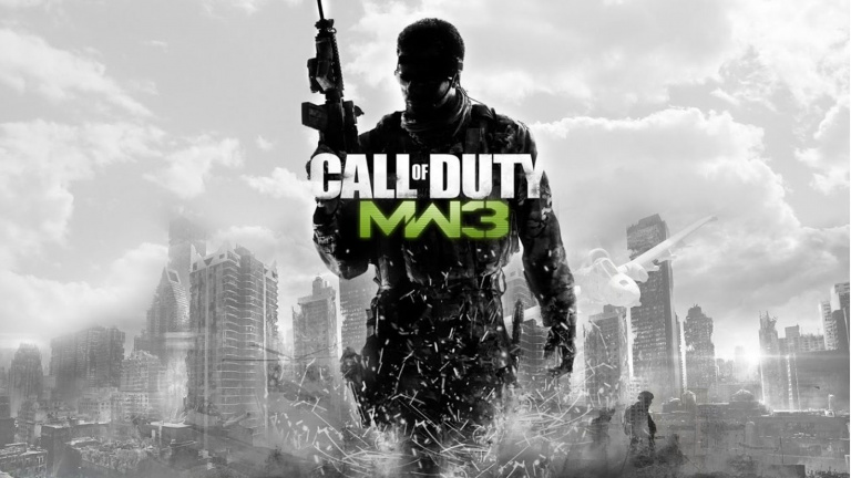 Call of Duty : Modern Warfare 3 est désormais rétrocompatible Xbox One