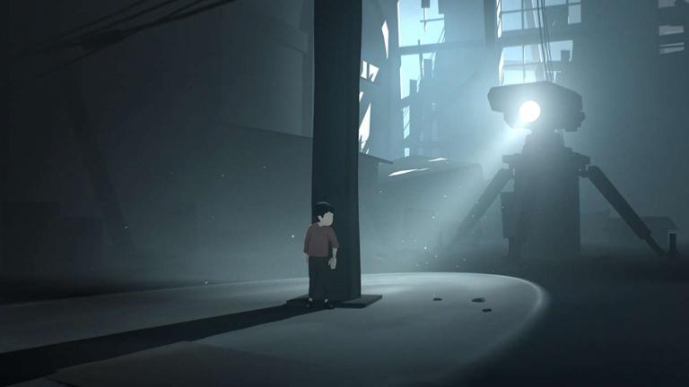 [MàJ] Limbo et Inside sortiront le 28 juin sur Nintendo Switch