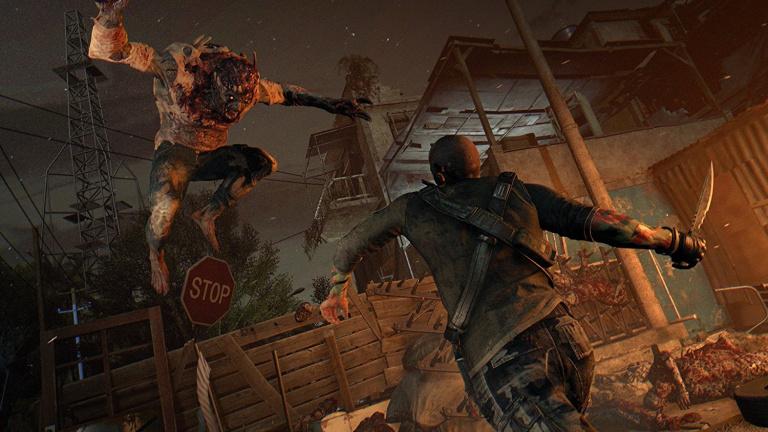 E3 2018 : le premier Dying Light aurait embarqué 13 millions de joueurs