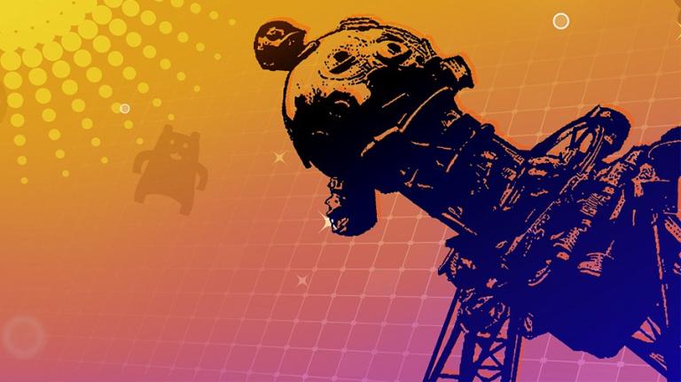 Lumines Remastered : un pack de lancement gratuit sur PlayStation 4