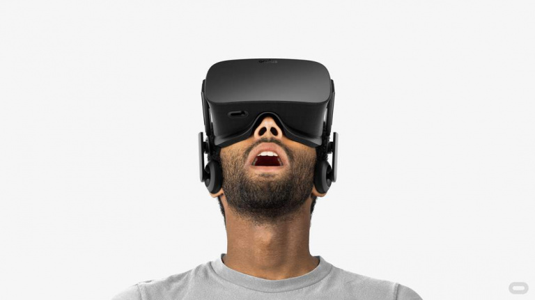 Xbox One : Microsoft abandonne la VR sur sa console