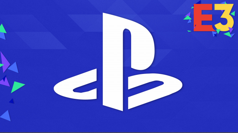 E3 : PlayStation, le choix de la continuité ?