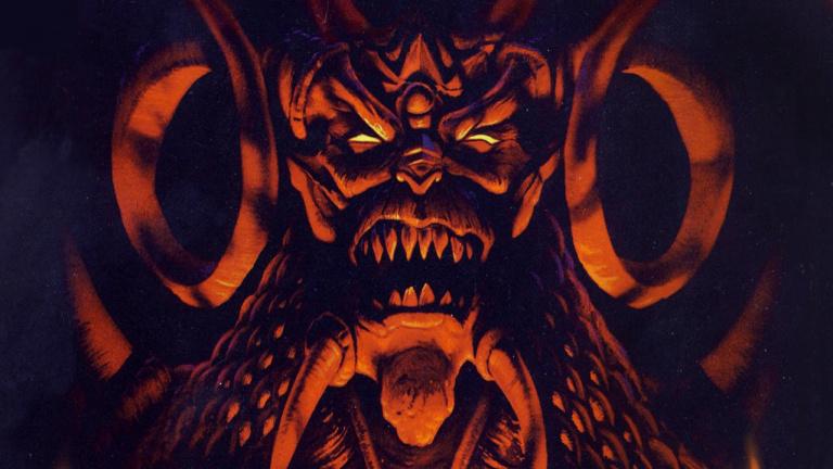 Diablo : Le code source du jeu publié par une équipe de fans