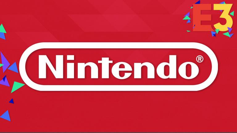 E3 2018 : Nintendo a-t-il réussi son E3 ?