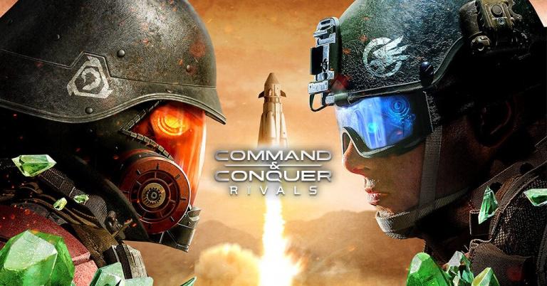 """Electronic Arts : """"il faut respecter les jeux mobile autant que les jeux console"""""""
