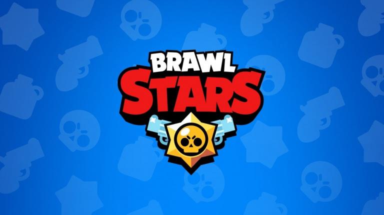 Brawl Stars dispo sur Android : comment jouer en avance au ...