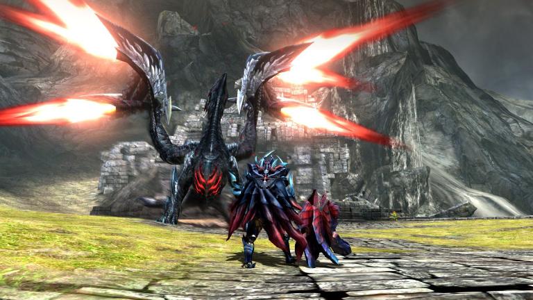 Monster Hunter Generations Ultimate : son producteur présent à la Japan Expo