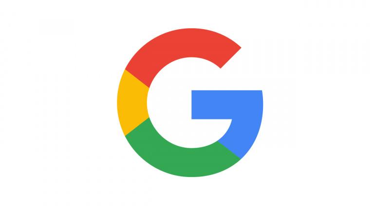 E3 2018 : Google aurait approché certains studios pour sa plateforme de streaming