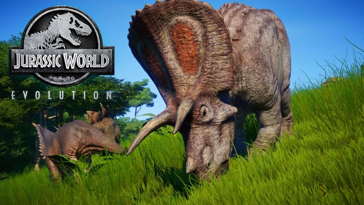 Jurassic World Evolution, astuces, conseils, bien gérer, tout débloquer... Notre guide