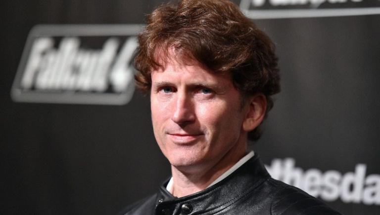 Fallout 76 ne sera pas cross-plateform, merci Sony