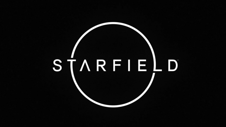 "Starfield : Todd Howard revient sur la notion de ""next-gen"""