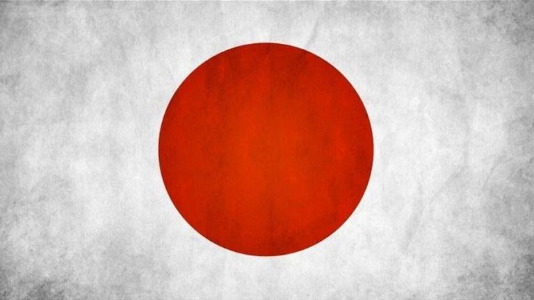 Ventes de consoles au Japon : Semaine 26 - La Switch continue son marathon