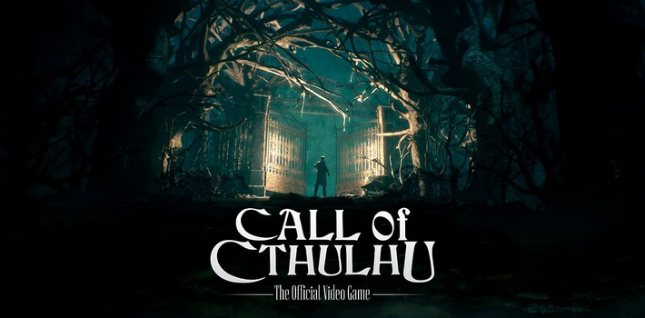 Call of Cthulhu resserre sa fenêtre de sortie