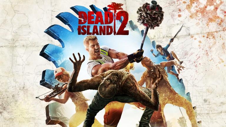 Dead Island 2 : Sumo Digital travaille toujours dessus