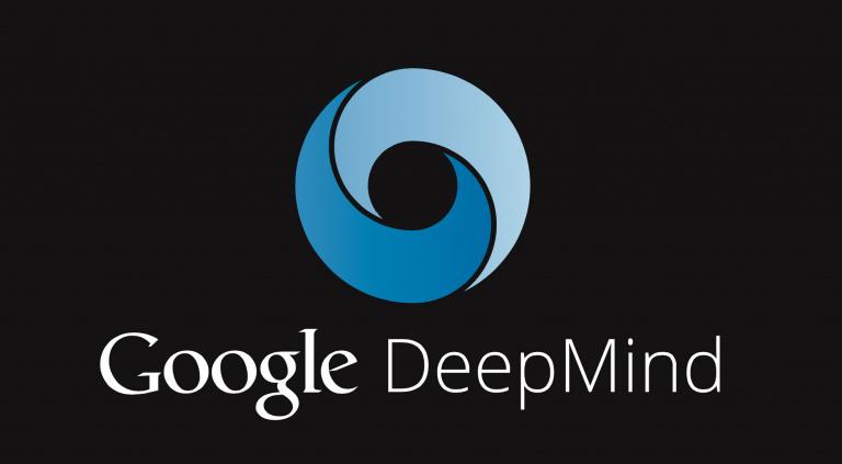 DeepMind : L'intelligence artificielle de Google apprend à jouer à Quake III Arena