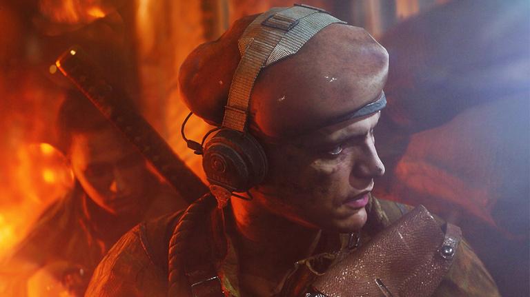 Battlefield : DICE prévoit d'autres surprises d'ici la sortie du prochain épisode