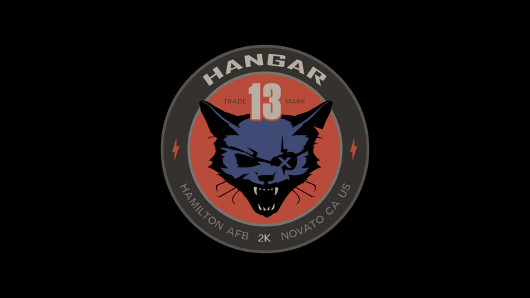 Hangar 13 évoque la direction prise pour son prochain jeu