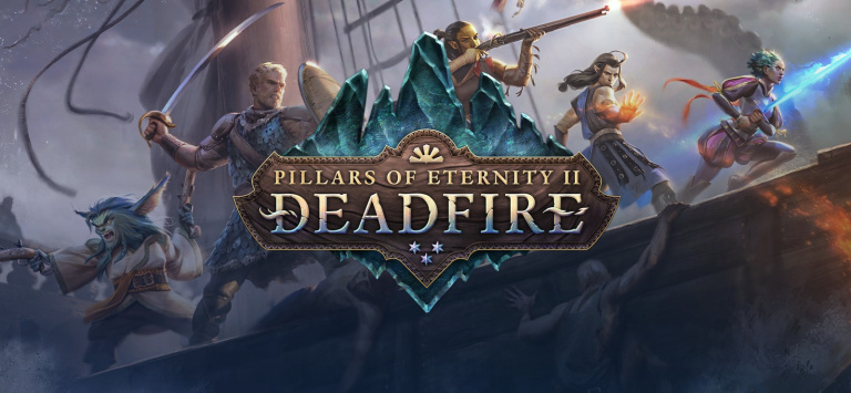 Pillars of Eternity 2 : Le DLC Beast Of Winter sera lancé le 2 août