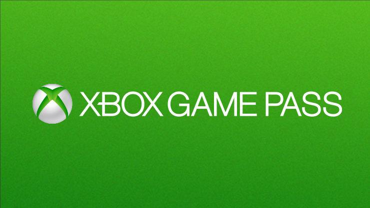 Xbox Game Pass : Cinq jeux vont disparaître du catalogue de Microsoft