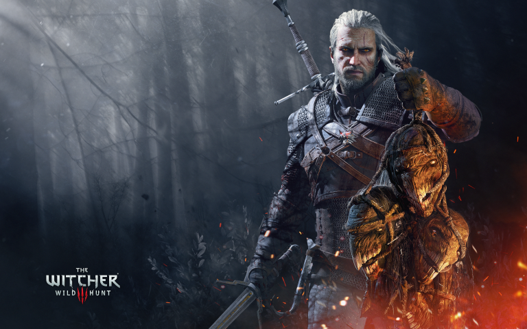 Une suite à The Witcher 3 ?