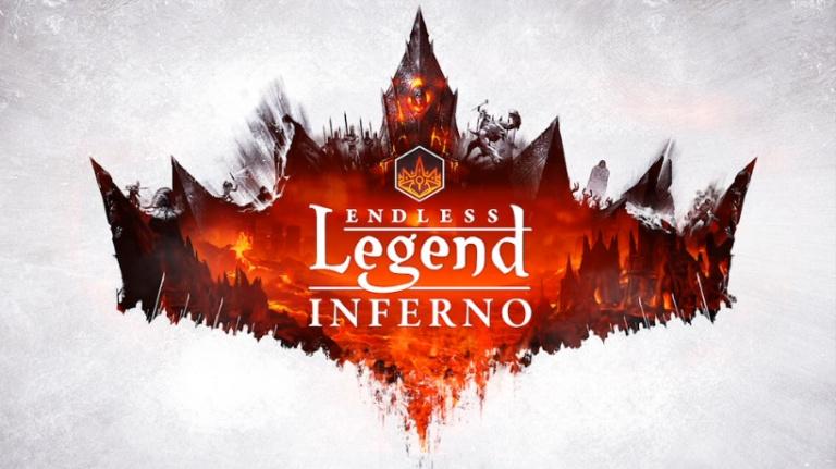 Endless Legend : Amplitude tease du contenu inédit