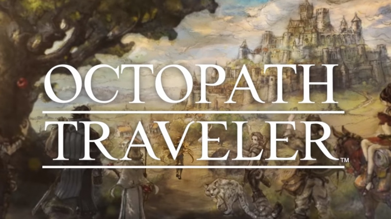 Soluce Octopath Traveler : le guide complet. Classes, quêtes annexes, boss ultimes...