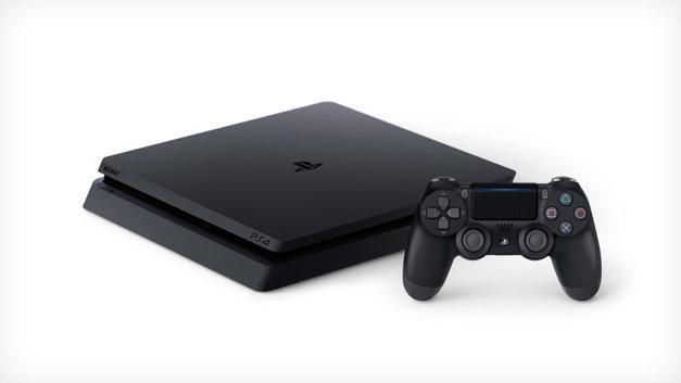 PlayStation 4 : Un modèle CUH-2200 fait son apparition au Japon