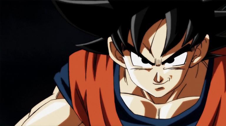 "Dragon Ball FighterZ : les versions ""normales"" de Goku et de Vegeta confirmées"