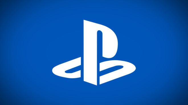 Sony lance le recrutement de bêta-testeurs pour la mise à jour 6.00 de la PS4