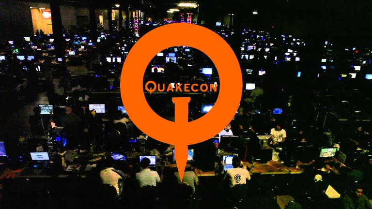 QuakeCon 2018 : Fallout 76, Doom Eternal, Rage 2 présentés