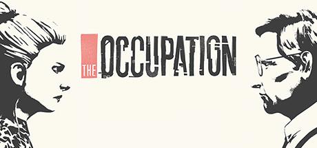 The Occupation : le thriller dans l'Angleterre des années 80 sortira le 9 octobre