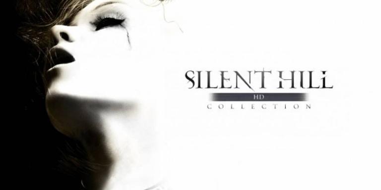 Xbox One : Silent Hill HD Collection et Homecoming rejoignent les jeux rétrocompatibles