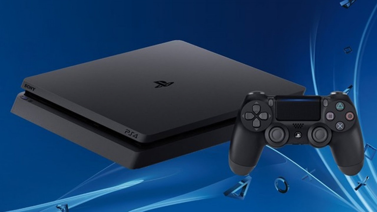 82.2 millions de consoles vendues — Playstation