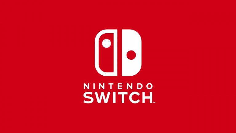 La Nintendo Switch avoisine les 20 millions d'unités vendues dans le monde
