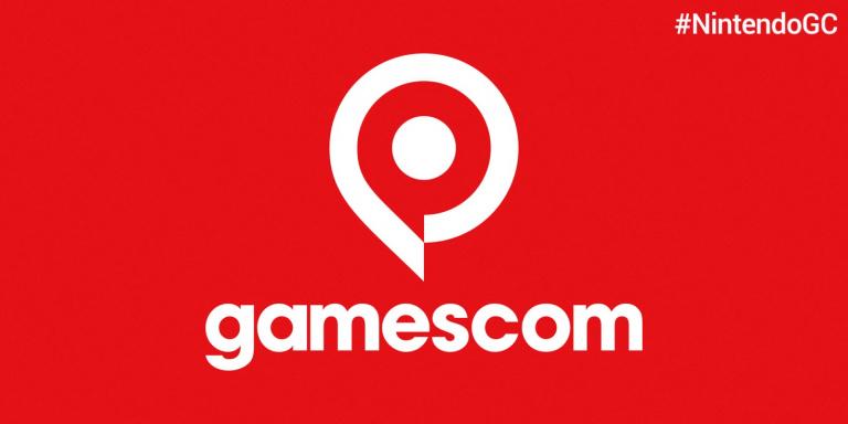 gamescom 2018 : Nintendo présente son programme (Super Mario Party, Smash Bros...)