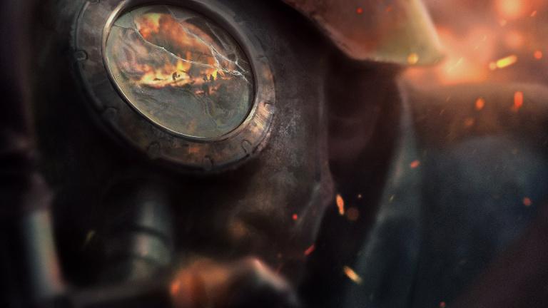 Battlefield 1 : l'extension Apocalypse temporairement gratuite