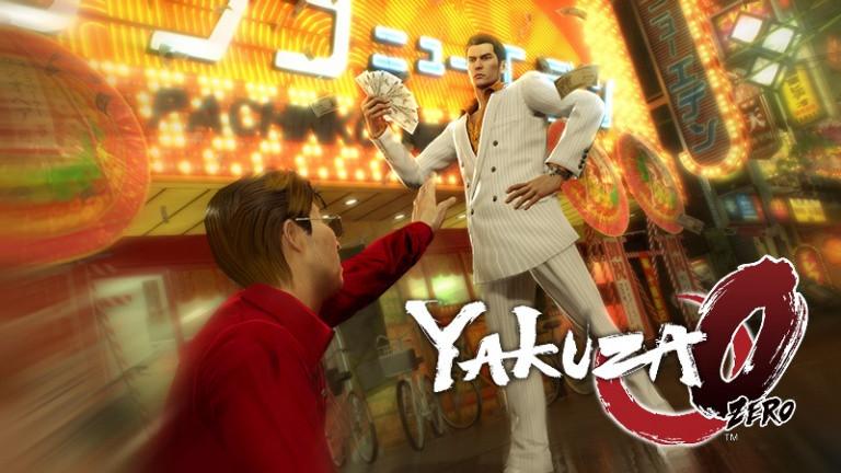 Guide complet Yakuza Zero PC : quêtes annexes, hôtesses, secrets, mini-jeux, astuces... Tout ce qu'il faut savoir
