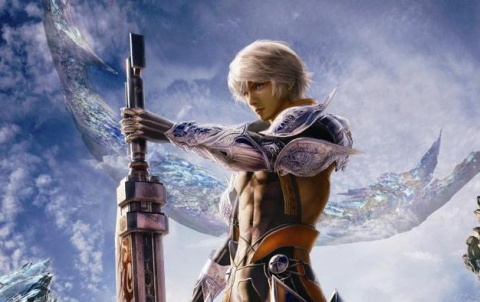 Mobius Final Fantasy : FFX à l'honneur pour le second anniversaire !