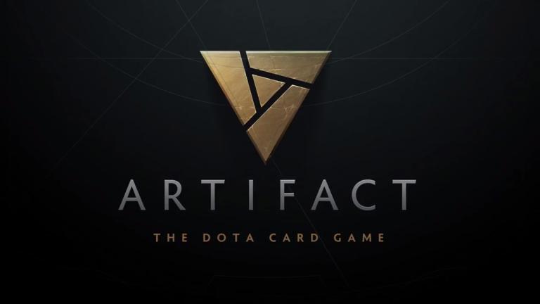 Artifact : Valve dévoile le prix, la date de sortie et donne rendez-vous aux joueurs de la PAX West